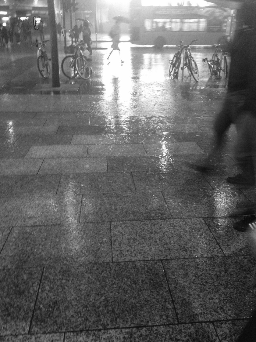 Photo 08-11-2014 16 55 30