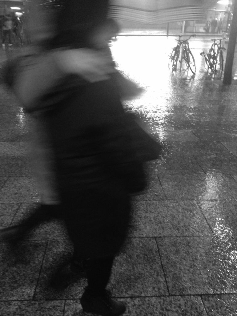 Photo 08-11-2014 16 55 35