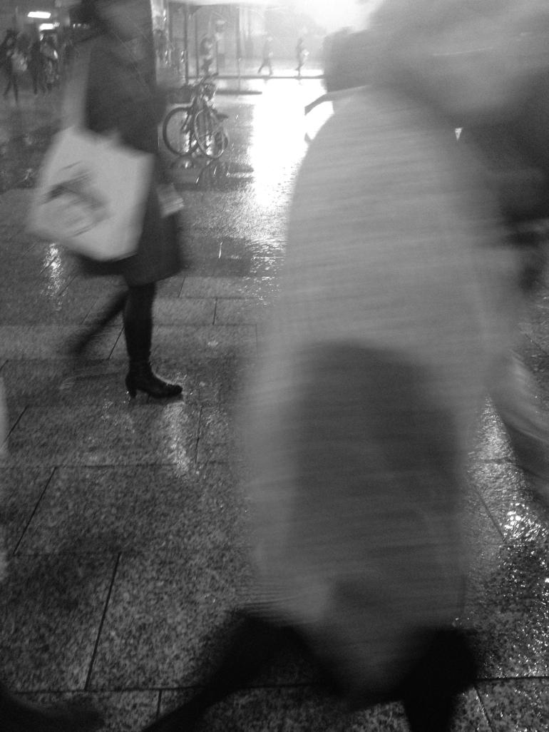 Photo 08-11-2014 16 55 37