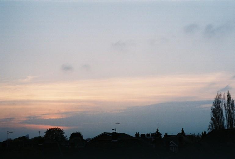 CNV00004